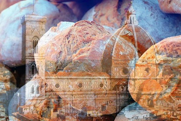 bread-1281053_640+Duomo FI
