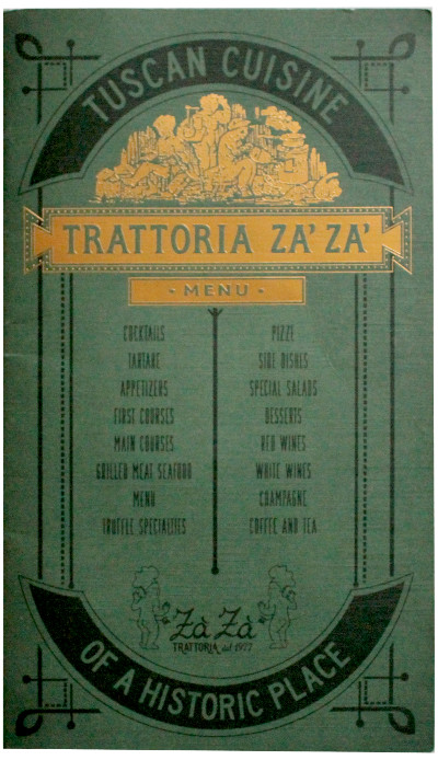 cover_menu_piccola_eng