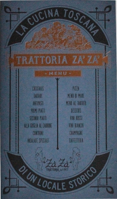cover_menu_piccola_ita