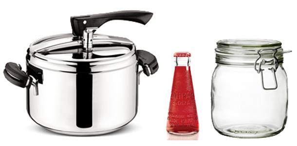 Oggetti di cucina gallery of oggetti da cucina with for Oggetti di cucina